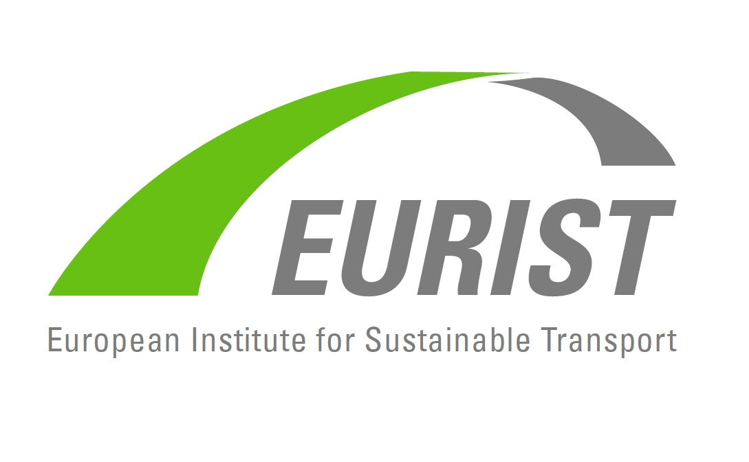 Eurist organises A Parliamentary Evening on Sustainable Transport in Africa