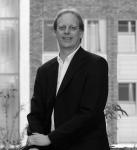 Prof.Carsten Gertz