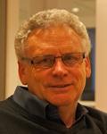 Jeffrey Kenworthy