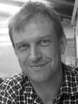 Joachim Bergerhoff