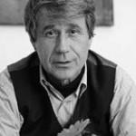 Prof. Heiner Monheim