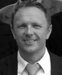 Dr. Jürgen Perschon